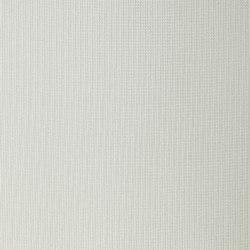 Zulu 2 0834 | Drapery fabrics | Kvadrat