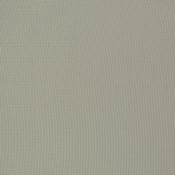Zulu 2 0854 | Drapery fabrics | Kvadrat