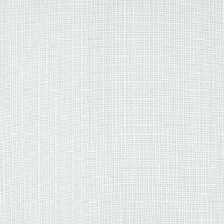 Zulu 2 0902 | Drapery fabrics | Kvadrat