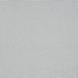 Zulu 2 0992   Drapery fabrics   Kvadrat