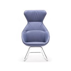 Famiglia | Stühle | Allermuir