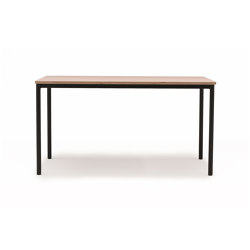 Turo | Contract tables | Allermuir