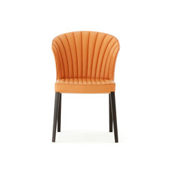 Cardita | Chairs | Allermuir