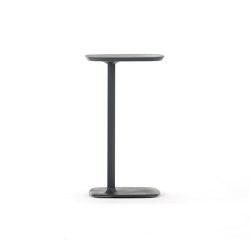 Host | Side tables | Allermuir