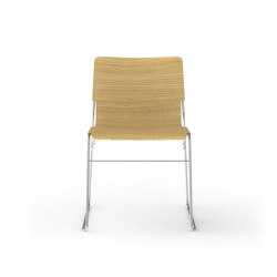 Nuno   Stühle   Allermuir