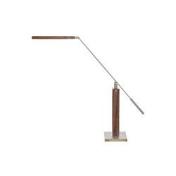 Otto O Noyer   Luminaires de table   HerzBlut