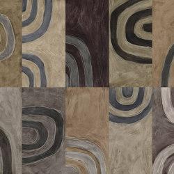AGATA | Wall coverings / wallpapers | Wall&decò