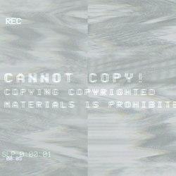 CANNOT COPY | Revestimientos de paredes / papeles pintados | Wall&decò