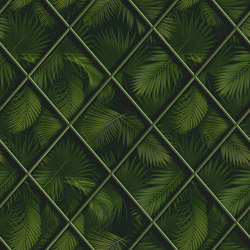 DEJEUNER | Wall coverings / wallpapers | Wall&decò