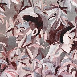 DELOVE | Wall art / Murals | Wall&decò