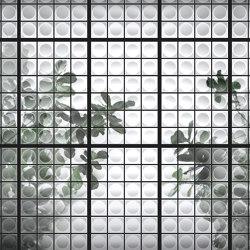 DU JOUR | Arte | Wall&decò