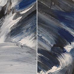 IMPRESSIONS | Wall art / Murals | Wall&decò