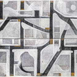 INFINITY | Wall art / Murals | Wall&decò