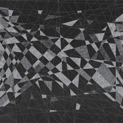 INTERSTELLAR | Wall art / Murals | Wall&decò
