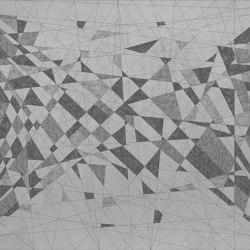 INTERSTELLAR   Wall art / Murals   Wall&decò