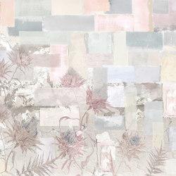 LEVIOSA | Wall art / Murals | Wall&decò
