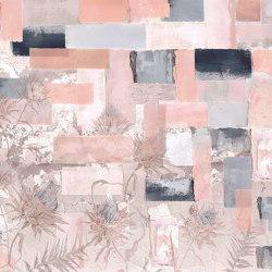 LEVIOSA | Arte | Wall&decò