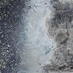 LIGHT FALL | Wall art / Murals | Wall&decò