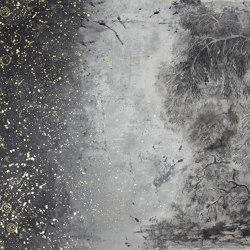 LIGHT FALL | Arte | Wall&decò