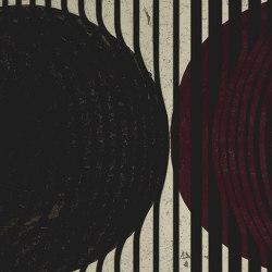 LONG PLAY | Arte | Wall&decò