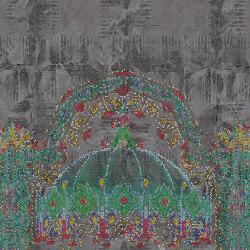 MIRABILIA | Arte | Wall&decò