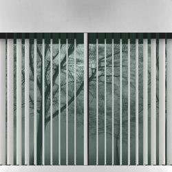 MISTRAL | Quadri / Murales | Wall&decò