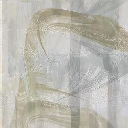 MORPHOSIS | Quadri / Murales | Wall&decò
