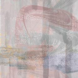 MORPHOSIS | Arte | Wall&decò