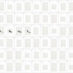 PAGE BLANCHE | Quadri / Murales | Wall&decò