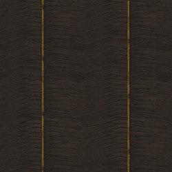 SAILKA   Quadri / Murales   Wall&decò