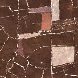 THE PROMISED LAND | Quadri / Murales | Wall&decò