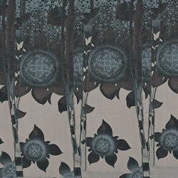 THEA | Quadri / Murales | Wall&decò