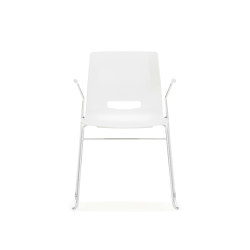 Casper | Chairs | Allermuir