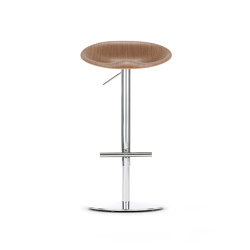 Jojo | Bar stools | Allermuir