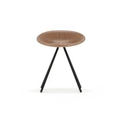 Jojo | Stühle | Allermuir