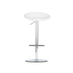Jojo | Bar stools | Allermuir