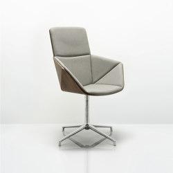 Phoulds | Stühle | Allermuir