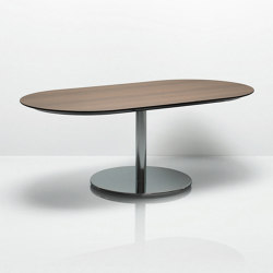 Lola | Tables collectivités | Allermuir