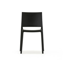 Tonina | Chairs | Allermuir