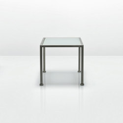 Wave | Tables d'appoint | Allermuir