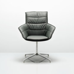 Phoulds | Chairs | Allermuir