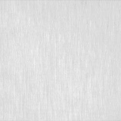 Altubic 800 | Tejidos decorativos | Christian Fischbacher