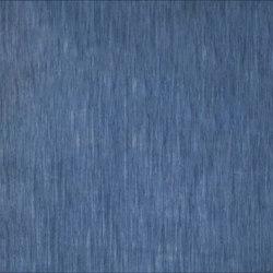 Altubic 801 | Drapery fabrics | Christian Fischbacher