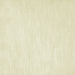 Altubic 803 | Drapery fabrics | Christian Fischbacher