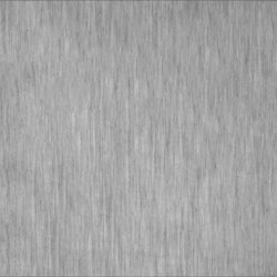 Altubic 805 | Tejidos decorativos | Christian Fischbacher