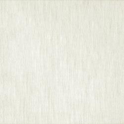 Altubic 807 | Drapery fabrics | Christian Fischbacher