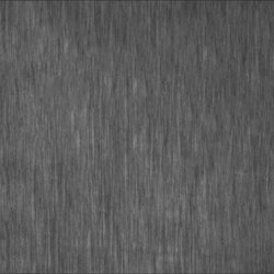 Altubic 815 | Tejidos decorativos | Christian Fischbacher