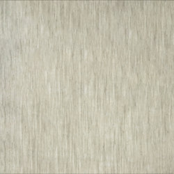 Altubic 817 | Drapery fabrics | Christian Fischbacher