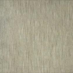 Altubic 827 | Drapery fabrics | Christian Fischbacher