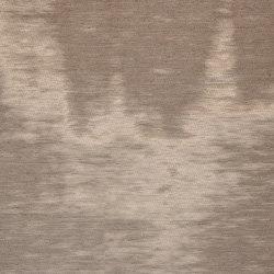 Interaction 602 | Drapery fabrics | Christian Fischbacher
